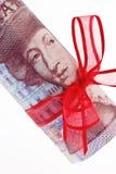 Coronas suecas. Dinero en circulación sueco Imagen de archivo libre de regalías