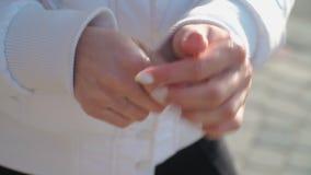 Coronavirus hand sanitiser sanitiser gel for clean hands hygiene corona virus spread prevention.