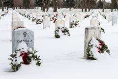 2012 corone attraverso l'America Immagine Stock Libera da Diritti