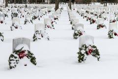 2012 corone attraverso l'America Immagini Stock Libere da Diritti