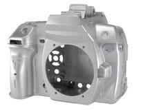 Corpo da câmara digital Fotos de Stock