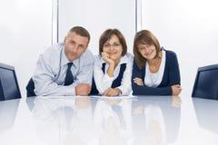 Corporate Stock Photos