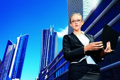 Corporate Stock Images