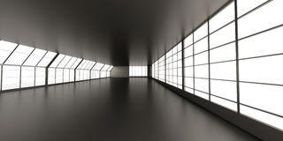 Corporate Architecture Stock Images