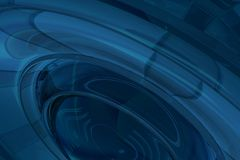Corporate Background Royalty Free Stock Image
