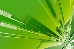 Corporate Background Stock Images