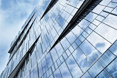 Free Corporate Building Stock Photo - 26691190
