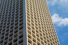 Free Corporate Building Royalty Free Stock Photography - 47609297