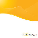 Corporate Business Template Background Stock Photos