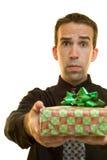 Corporate Christmas Royalty Free Stock Photo