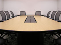 Free Corporate Conference Room Stock Photos - 115943