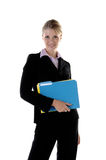 Corporate Executive Royalty Free Stock Photography