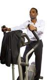 Corporate Gym Stock Photos