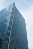 Corporate Skyscraper Tower Building Stock Photo