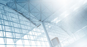 Corporate Travel Stock Photography