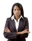 Corporate Woman Stock Photos