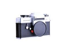 Corps de Leicaflex Photos libres de droits