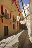 Corpus Christi Festival in Toledo, Spanje Stock Fotografie