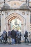 Corpus Christi Royalty Free Stock Image