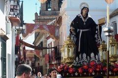 Corpus Cristi celebrations 08 Royalty Free Stock Images
