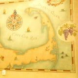 Foto de archivo libre de regalías