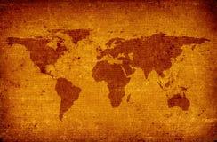 Correspondencia del Viejo Mundo Imagenes de archivo