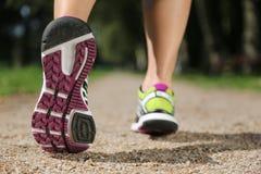 Corrida, movimentando-se, esportes, treinando fotografia de stock royalty free
