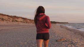 Corrida pelo mar filme