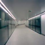 Corridoio Immagine Stock Libera da Diritti