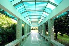 Corridor Stock Images
