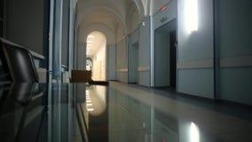 Corridor Medical Clinic
