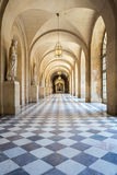 Corridor of Versailles Royalty Free Stock Image