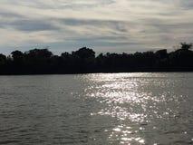 Corrientes Zdjęcie Stock