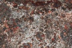 Corrode iron Stock Photos