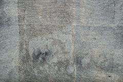 Corroded metal background Stock Photos