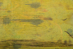 Corroded metal background Royalty Free Stock Photos