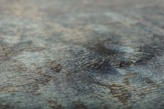 Corroded metal background Stock Images