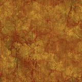 Corroded metal texture generated. Seamless pattern.  royalty free illustration