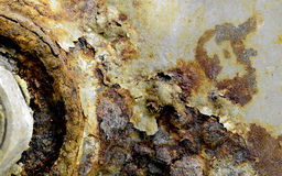 Corrosion Stock Images