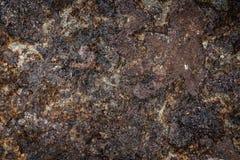 Corrosion de fond image libre de droits
