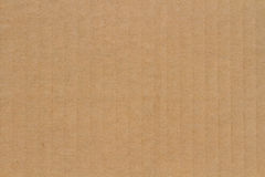 Free Corrugate Box Textured Stock Images - 51093844