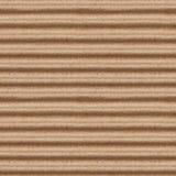 Corrugate cardboard royalty free stock photo
