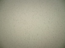 Free Corrugate Paper Stock Photo - 15100320