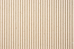 Free Corrugate Paper Royalty Free Stock Image - 49483806