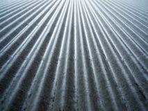 Corrugated board background Stock Photo