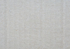 Free Corrugated Cardboard Paper Background Stock Photography - 48544402
