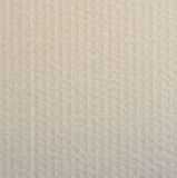 Corrugated cardboard paper texture Royalty Free Stock Images