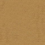 Corrugated cardboard texture. Corrugated packing cardboard texture seamless Stock Photo