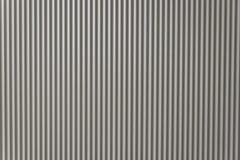 Corrugated Iron Background Royalty Free Stock Photo