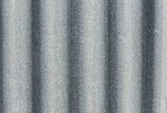 Corrugated Iron Stock Photos